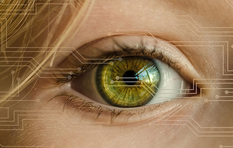 VARP – Visión Artificial y Reconocimiento de Patrones