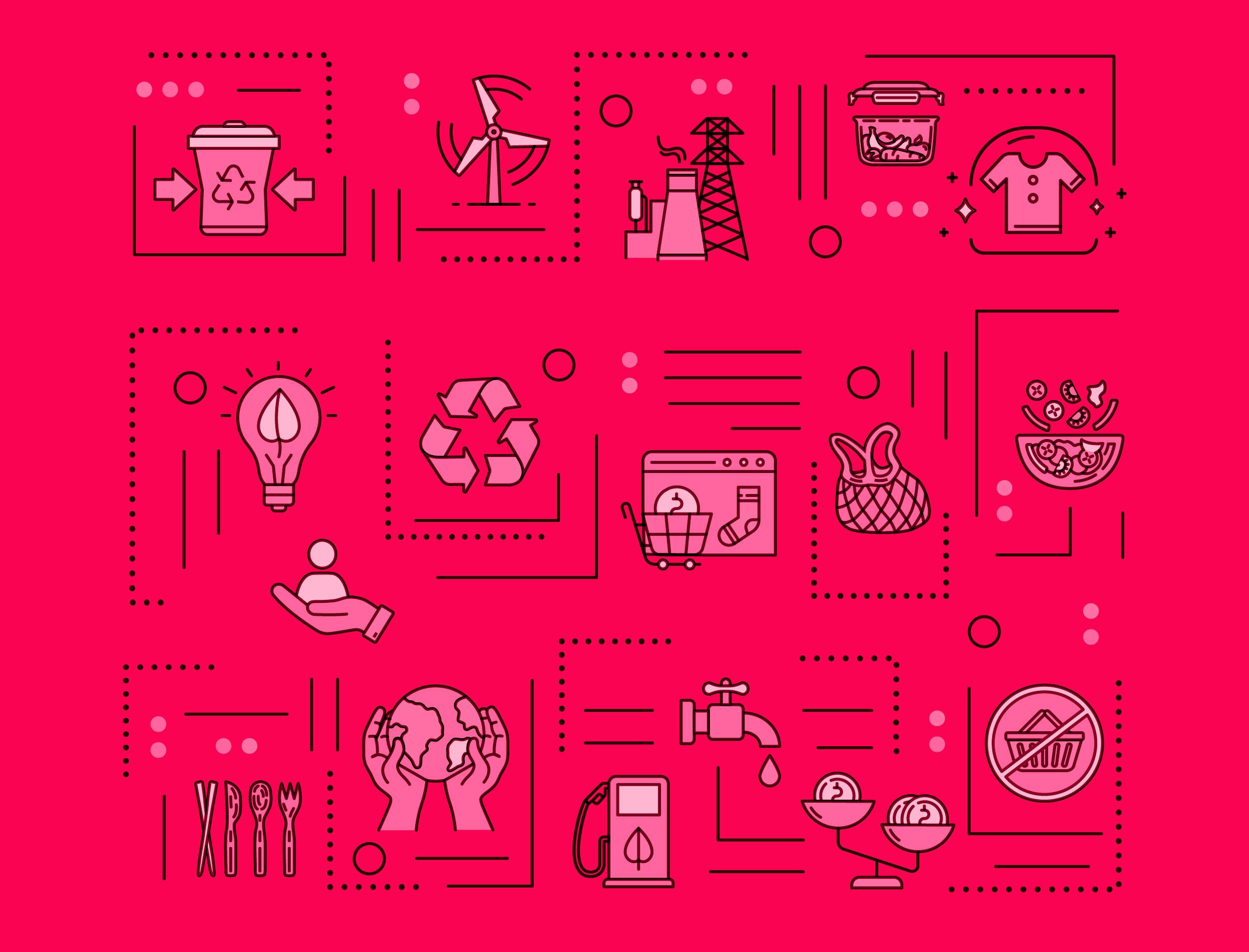 MOD – Marketing, Ordenación del territorio y Desarrollo sostenible